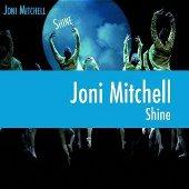 Joni Mitchell: Shine