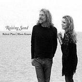 Robert Plant en Allison Krauss: Raising Sand