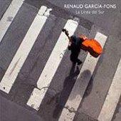 Renaud Garcia Fons: La Linea del Sur