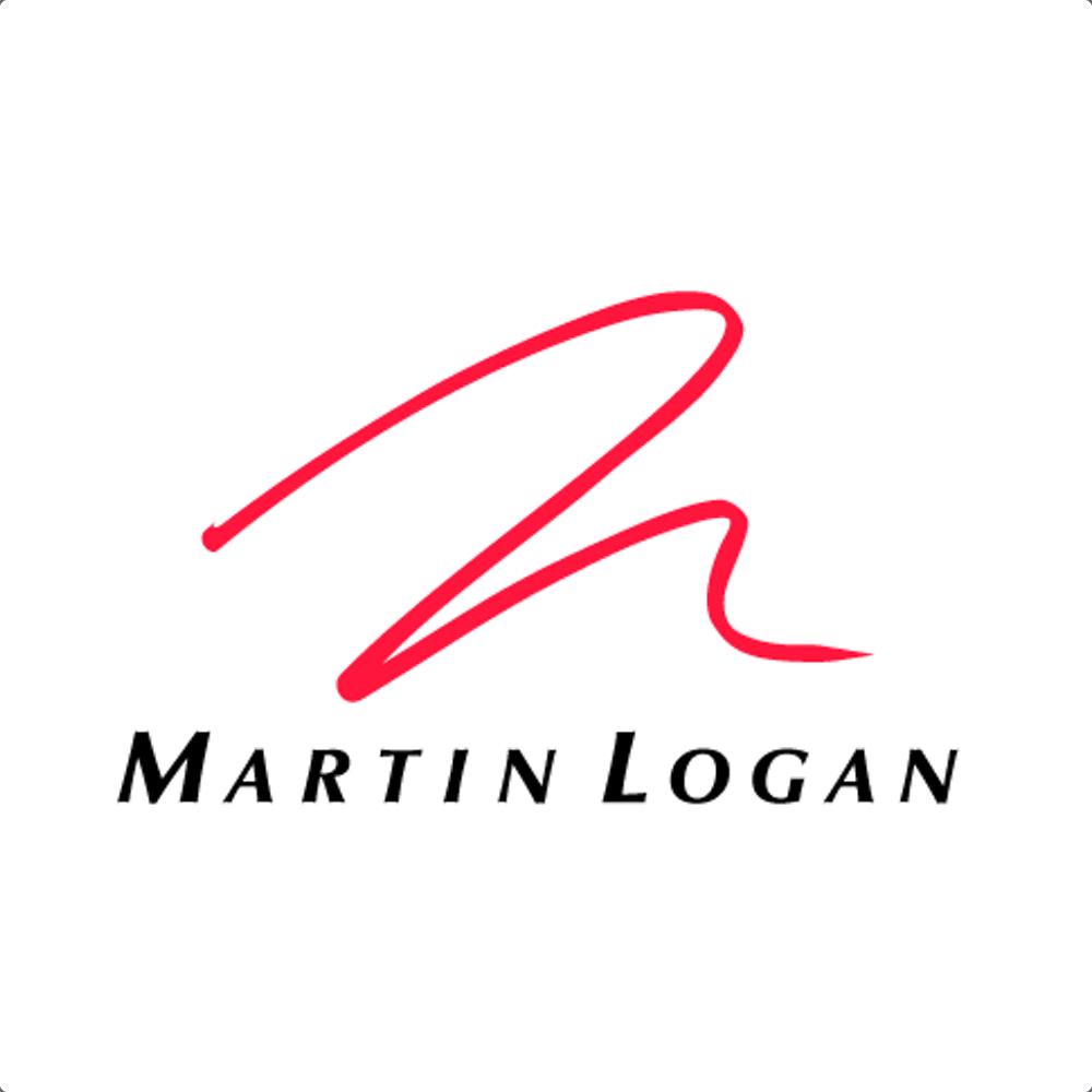 Martin Logan