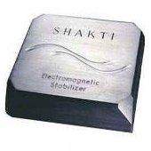 Shakti Audio accessoires