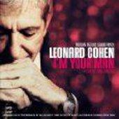 "Leonard Cohen: Soundtrack van documentaire ""I am your man"""