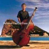 Renaud Garcia Fons: Mediterranees