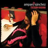 Amparo Sanchez: Tucson-Habana