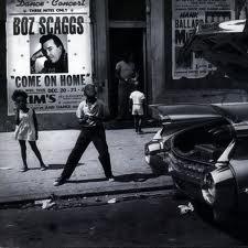 Boz Scaggs: Come On Home