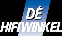 Hifiwinkel Beek