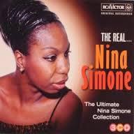 Nina Simone: The real Nina Simone