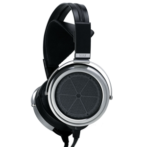 "d607eccca82 This is the standard against which all other top-tier headphones must be  compared."" The Absolute Sound USA"