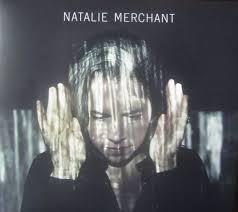 Natalie Merchant: Natalie Merchant