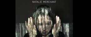 Natalie Merchant-Natalie Merchant