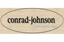 Conrad Johnson