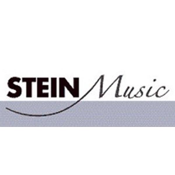 Stein Music