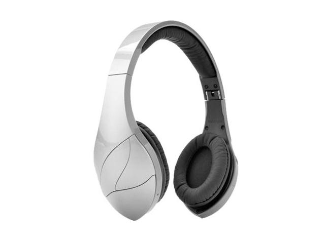 Velodyne V Free headphone