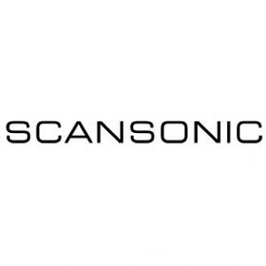 Scansonic
