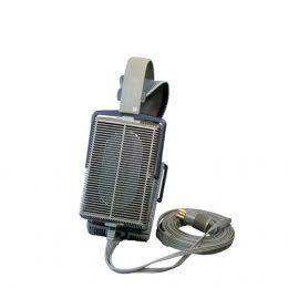 We hebben nog enkele Stax SR 307 / 252s elektrostatische hoofdtelefoon + driver combinaties