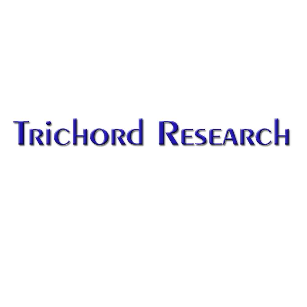 Trichord Research