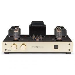 Conrad Johnson CAV-45 Integrated Amplifier