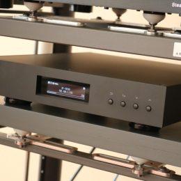 Melco N1A/2 en N1ZH/2 Music Servers