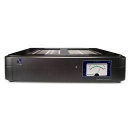 Nieuw in de winkel: De PS Audio P 12 regenerator